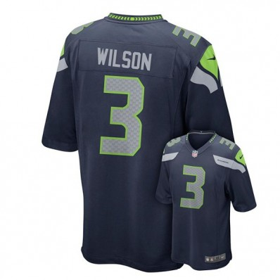 nike youth russell wilson jersey