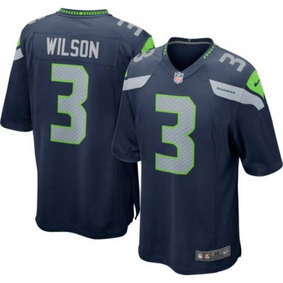 russell wilson youth jersey seahawks