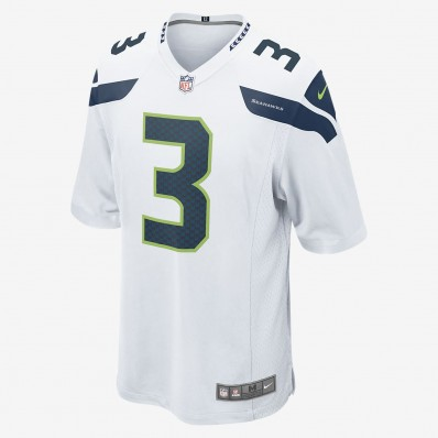 which seahawks jersey should i buy