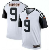 bengals color rush jersey for sale
