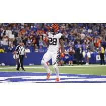 color rush jersey bengals